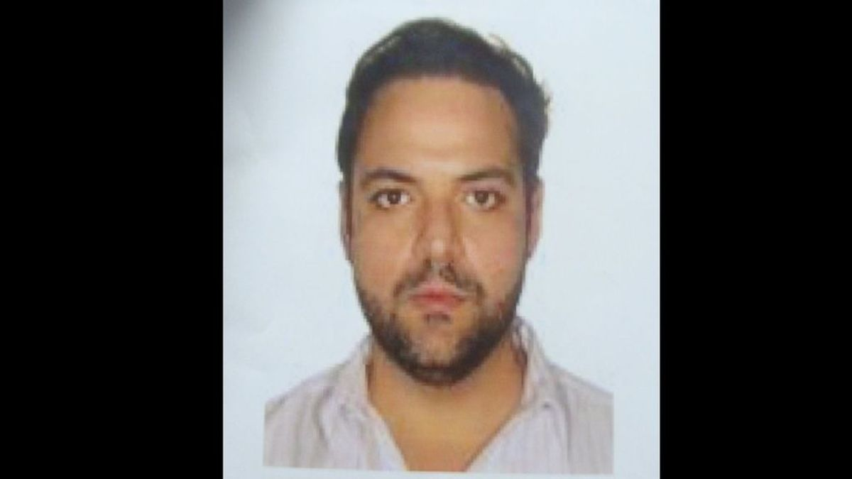 Un 'manual para pedófilos', el aterrador documento que divulgaba un ginecólogo en Brasil