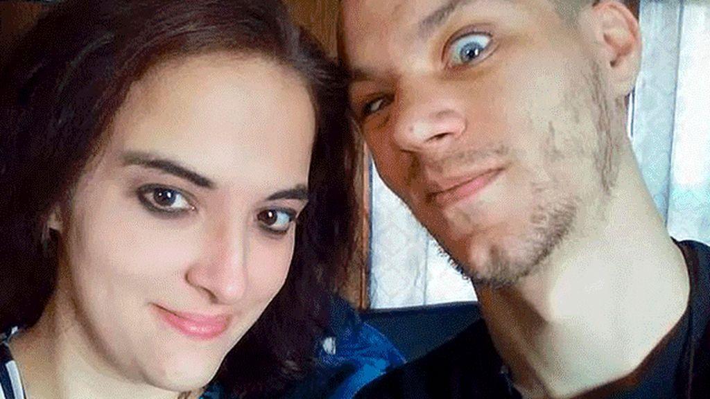 Una pareja intoxican galletas para ahuyentar a manifestantes en Ohio (EEUU)