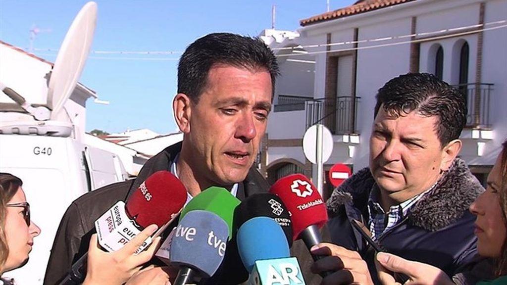 Solicitan la libertad para Montoya al considerar que no se han cumplido las garantías judiciales