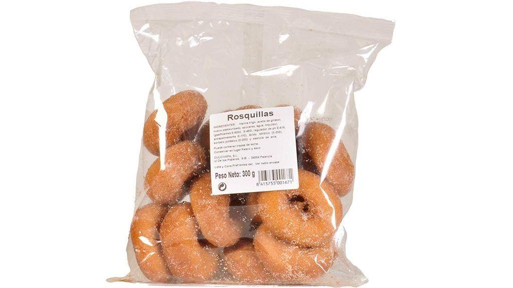 rosquillas-300-dulce-tradicion-01-463f383be3