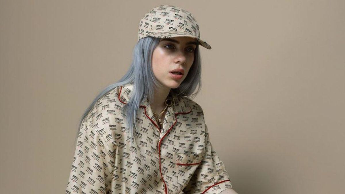 Billie Eilish, la artista que ha puesto de acuerdo a 'millennials' y 'centennials' (a pesar del error en Coachella)