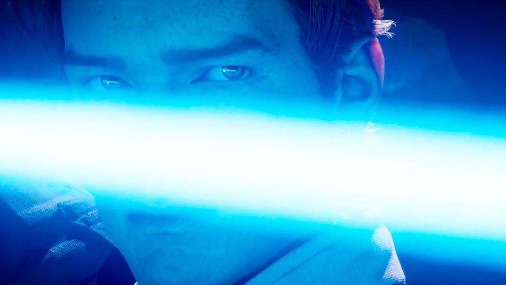 Star Wars Jedi Fallen Order imagen