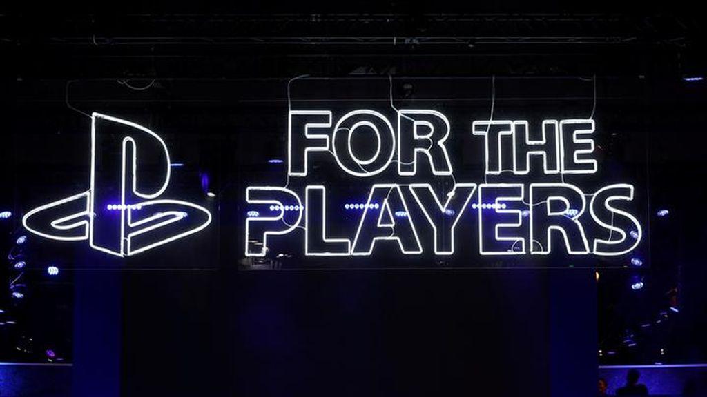 Se anuncian los primeros detalles oficiales de PlayStation 5