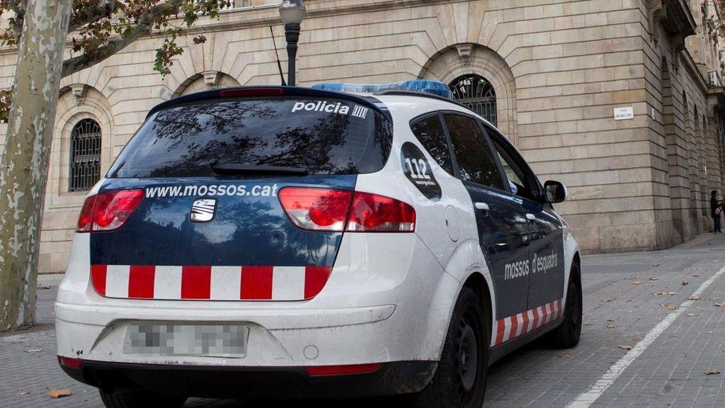 Tres exalumnas denuncian a los Jesuitas de Sarriá por haber sufrido presuntamente abusos sexuales en Barcelona