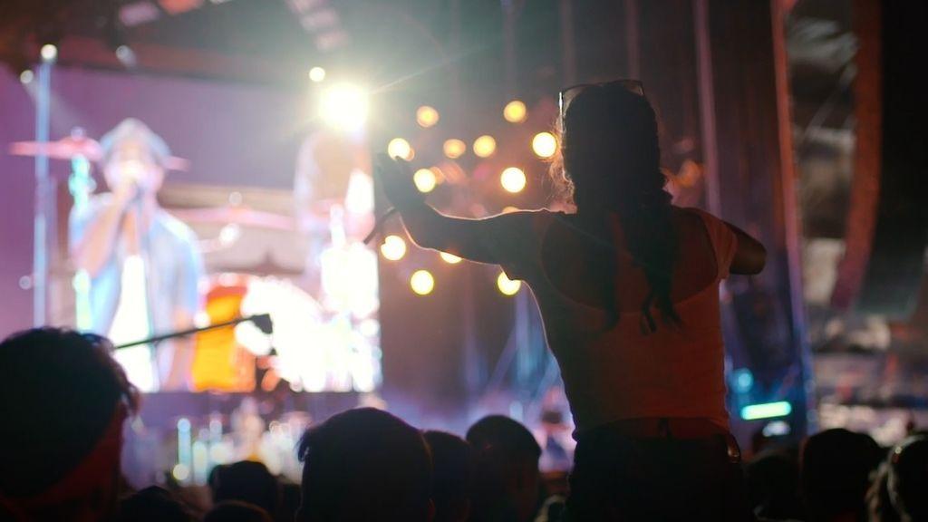 Más grande, más festival: ¡el CCME como nunca antes lo habías vivido!