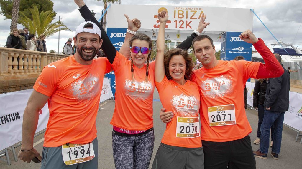 Marathon2019_Ambiente12k1647