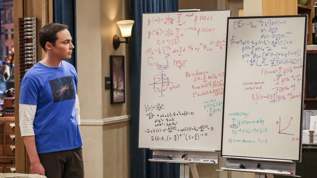 Ojo al orden de los factores: el test matemático que casi nadie acierta