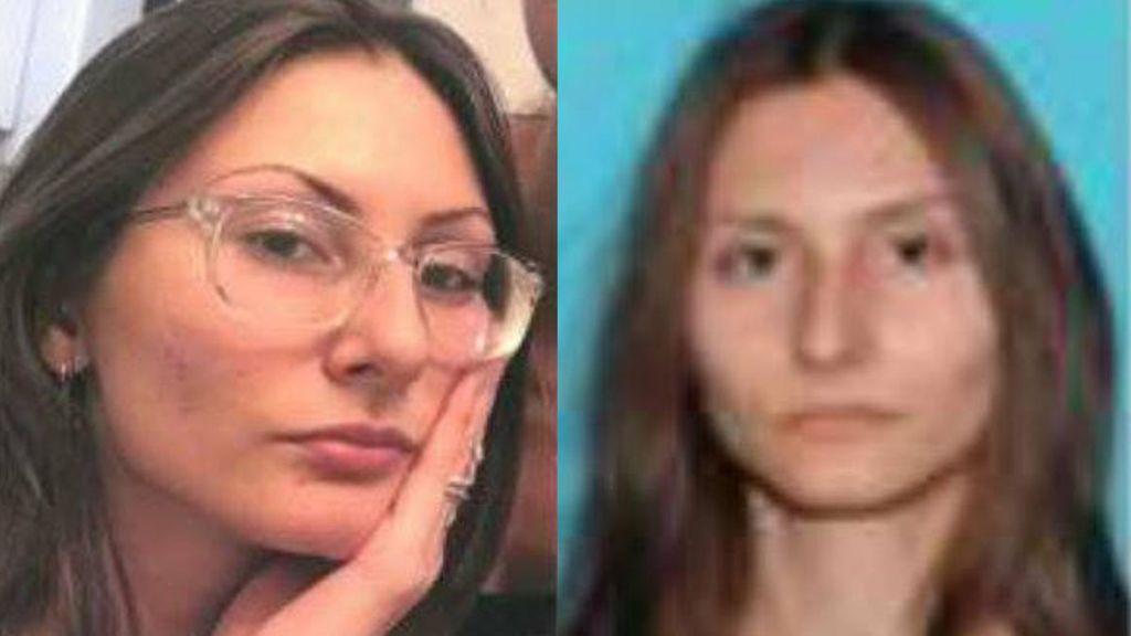 Hallan muerta a Sol Pais, la joven obsesionada con la masacre de Columbine que había activado la alerta en EEUU