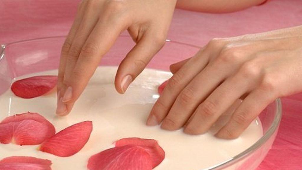 Cuidado_manos