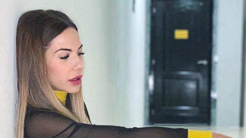 """Tamara Gorro tranquiliza a sus fans tras el supuesto robo en su casa: """"Estamos bien"""""""