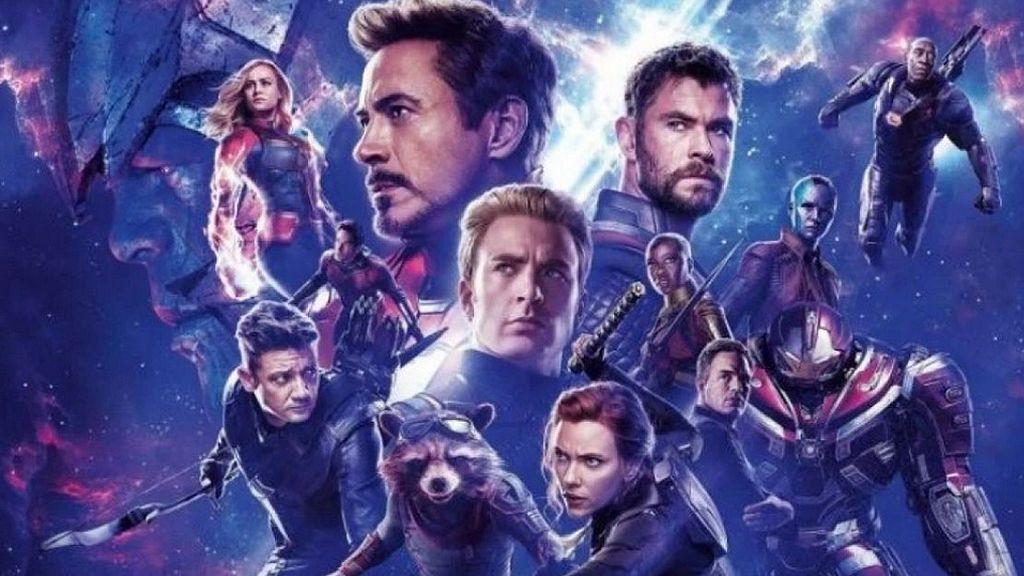 """Thanos y los hermanos Russo, ante las supuestas filtraciones de 'Vengadores: Endgame': """"Guarda el secreto"""""""