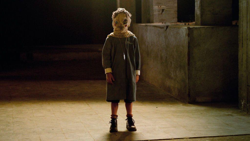 Terror en la butaca del cine: descubre por qué nos gusta pasar miedo
