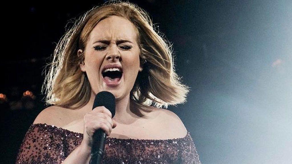 Adele se divorcia de Simon Konecki: así lo ha contado en un comunicado