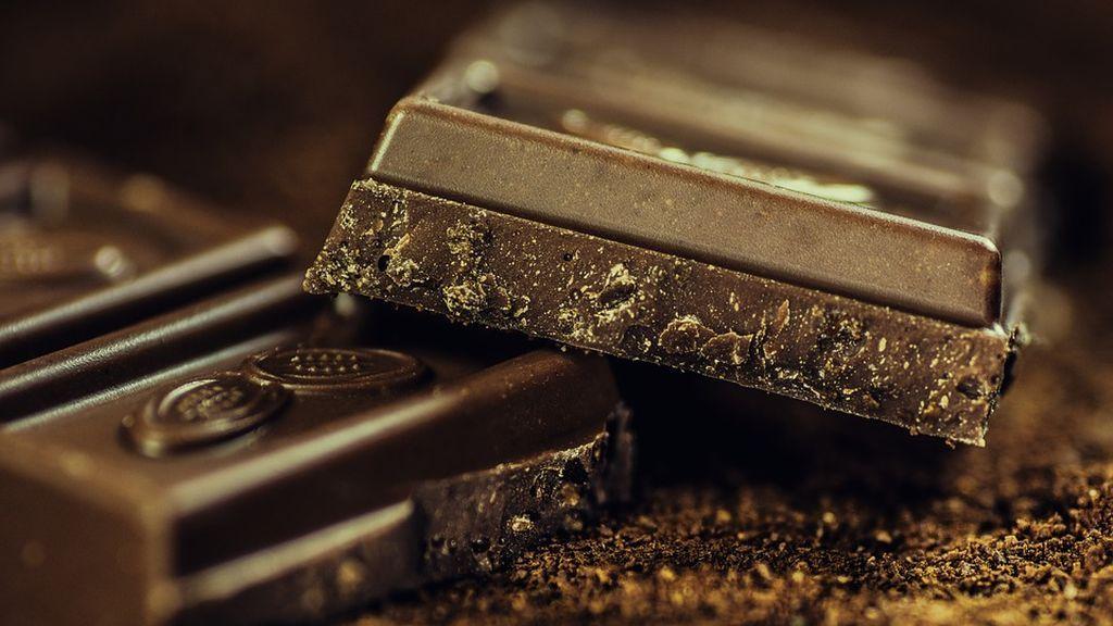 Sanidad alerta de un chocolate que contiene cannabis y los alérgenos sin traducción