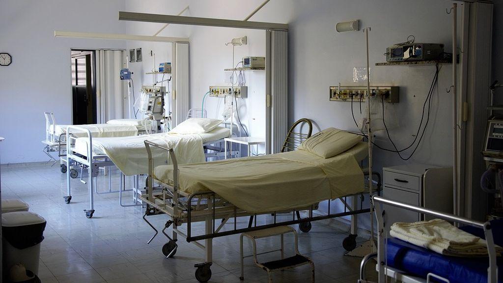 Condenada a cadena perpetua una enfermera italiana por matar a 4 pacientes
