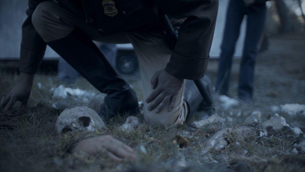 El caso aún sin resolver de los chicos de Yuba: Sus cadáveres aparecieron en extrañas circunstancias