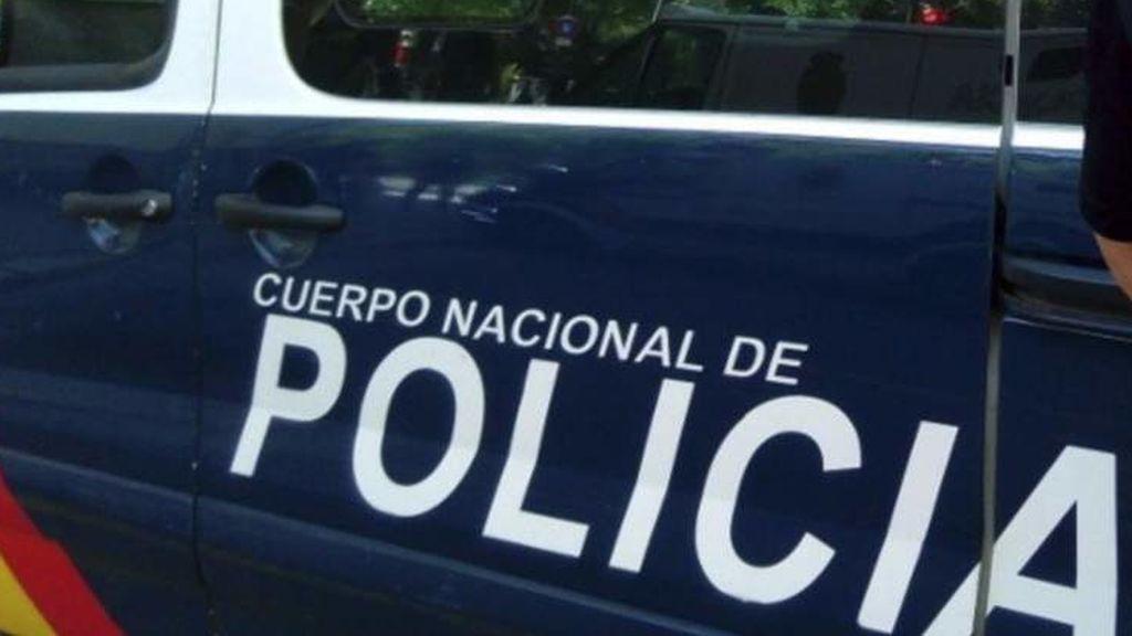 Detienen al presunto autor del atropello que acabó con la vida de una mujer en Sevilla