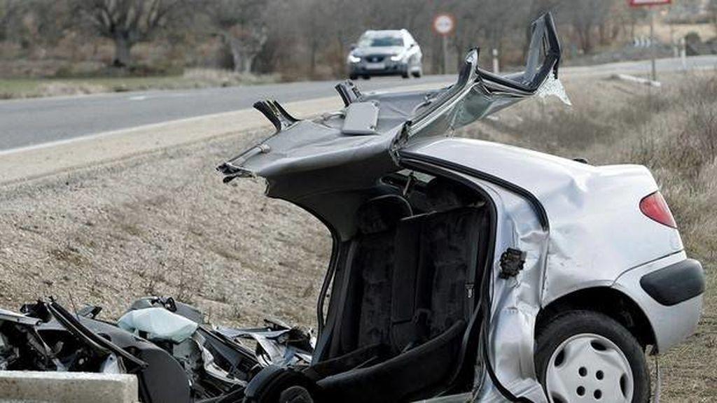 accidente3_17415_1