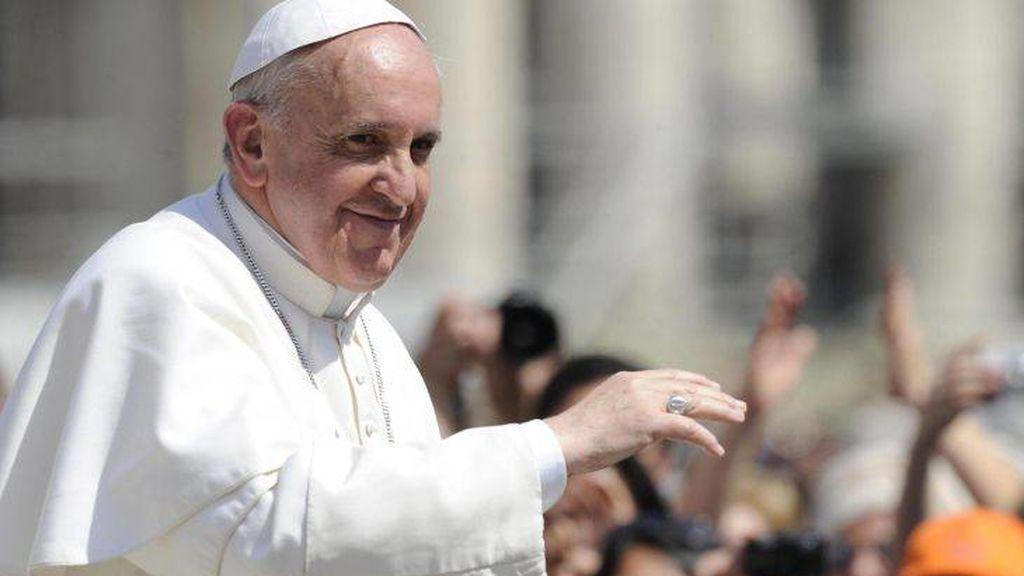 Atentados en Sri Lanka: el Papa transmite su pésame ante lo sucedido