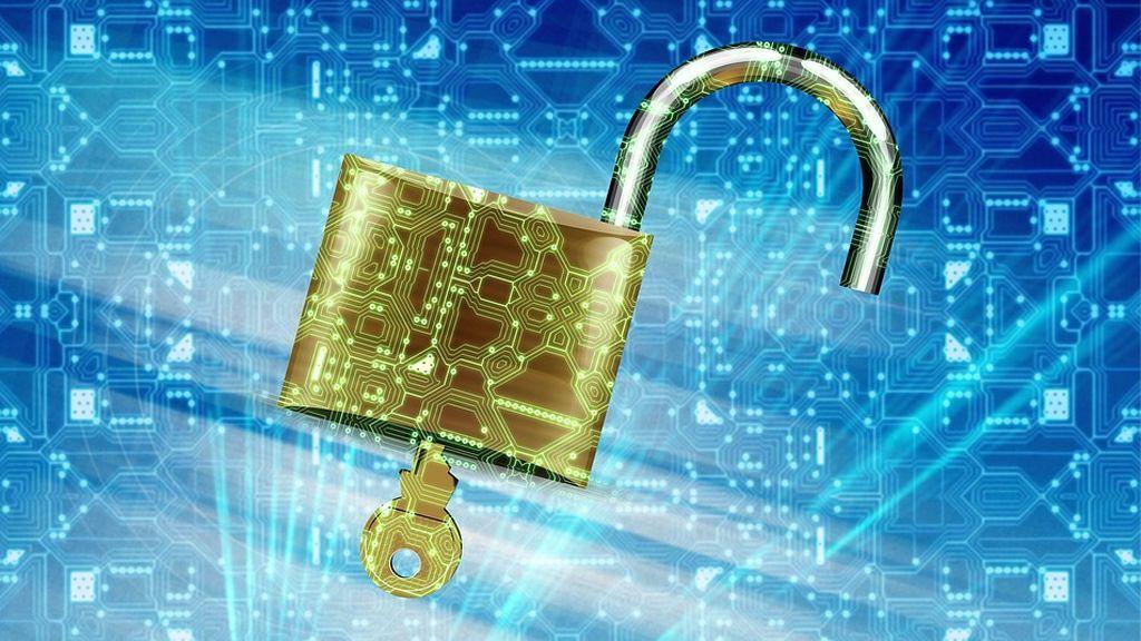 Estas son las contraseñas más frecuentes y 'hackeadas'