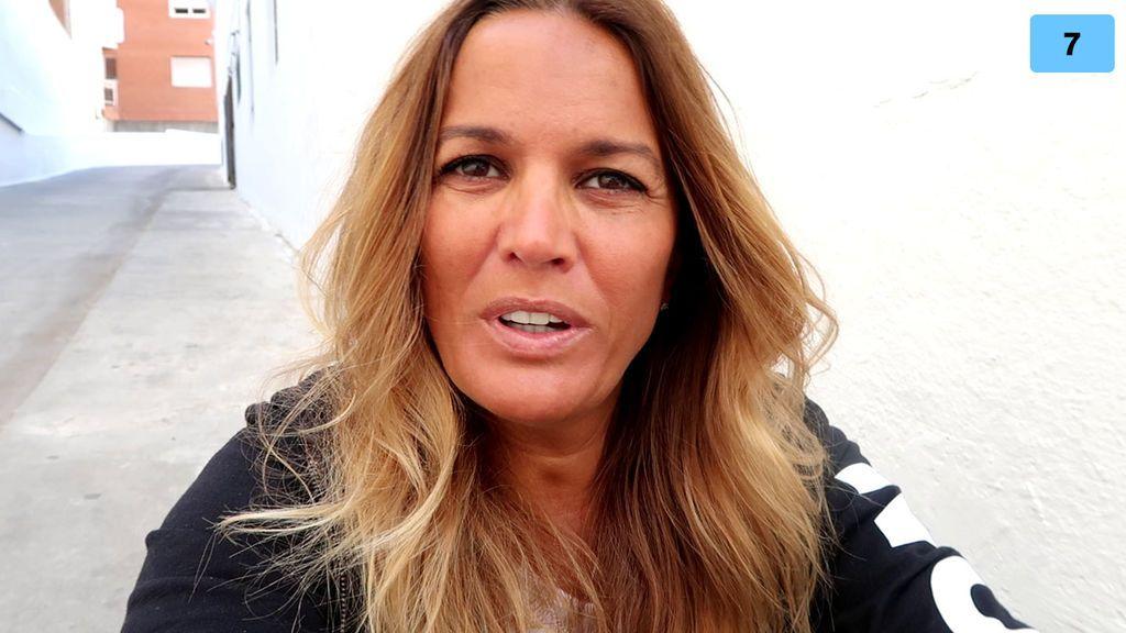 """Marta López presenta su canal y se sincera hablando de su vida: """"He aprendido mucho tras tocar fondo"""" (1/2)"""