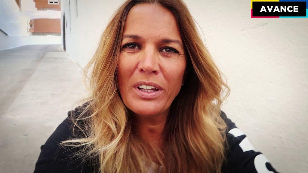 Avance | De GH a mtmad: Marta López estrena mañana su nuevo canal