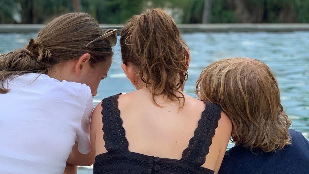 Tres de los cuatro hijos del hombre más rico de Dinamarca mueren en los atentados de Sri Lanka