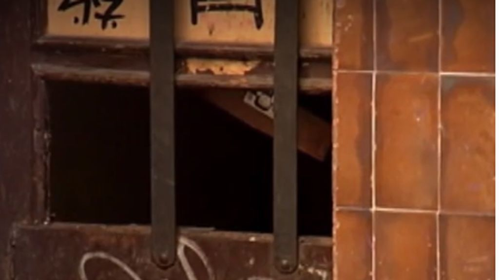 Alarma en Pamplona por la puesta en liberta de los tres detenidos por una presunta violación