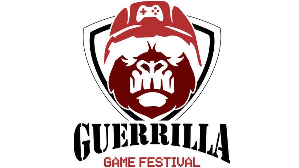 Guerrilla Game Festival: el festival de los juegos indies