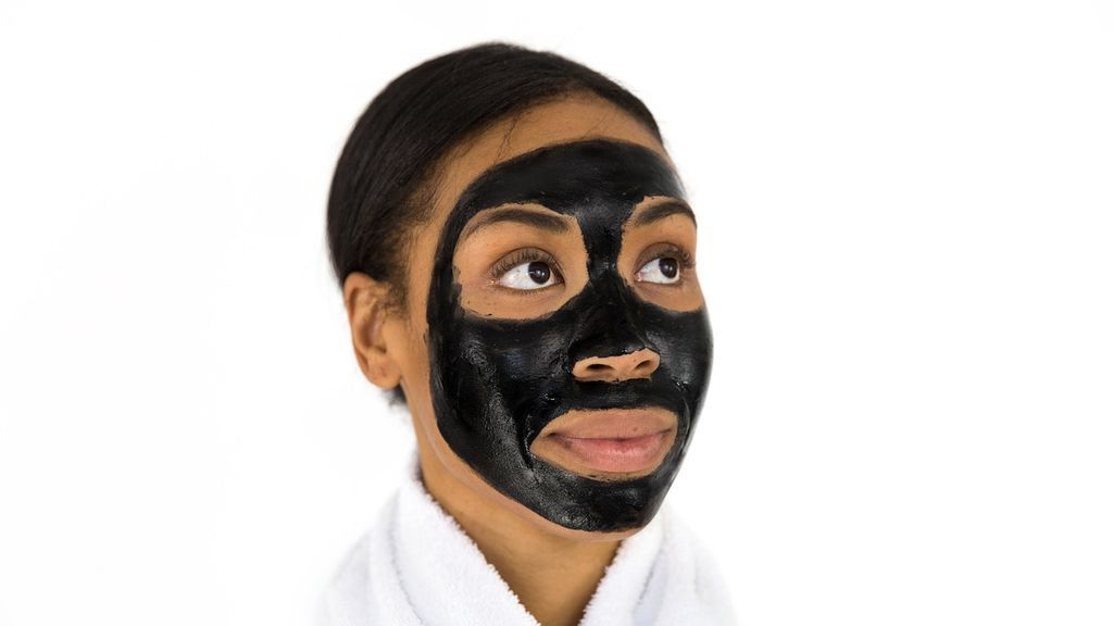 face-mask-2578428_1280