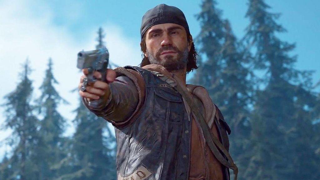 Days Gone: Tráiler de lanzamiento para PS4