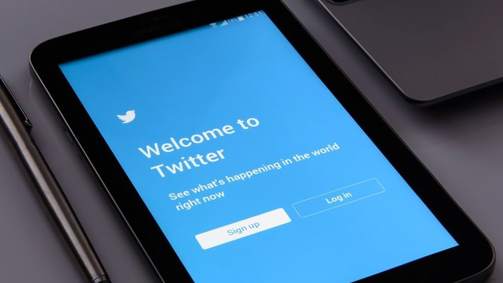 Twitter aumenta sus beneficios un 213% en el primer trimestre de 2019