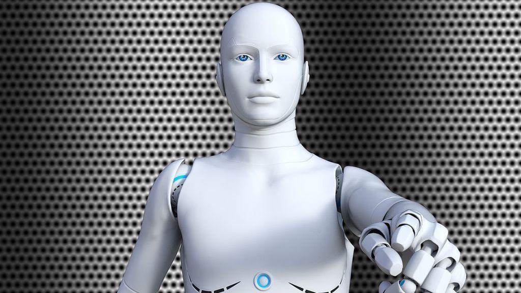 robot-3310190_960_720