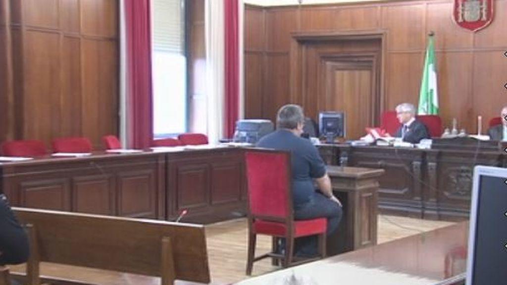Crimen de la maleta: comienza el juicio al asesino confeso de Rosario, su pareja