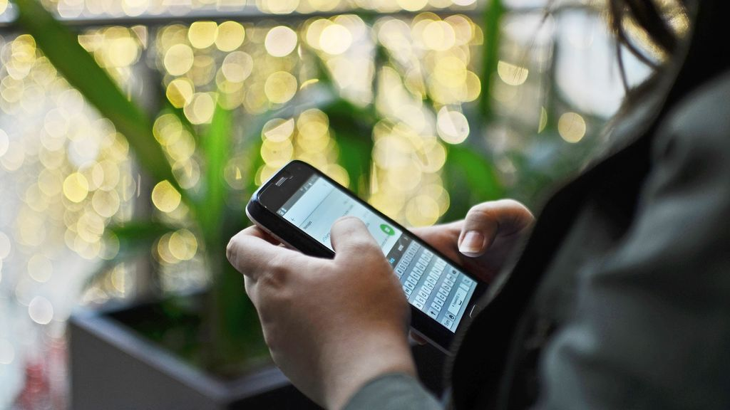 El fin del salseo: WhatsApp no permitirá hacer capturas de las conversaciones