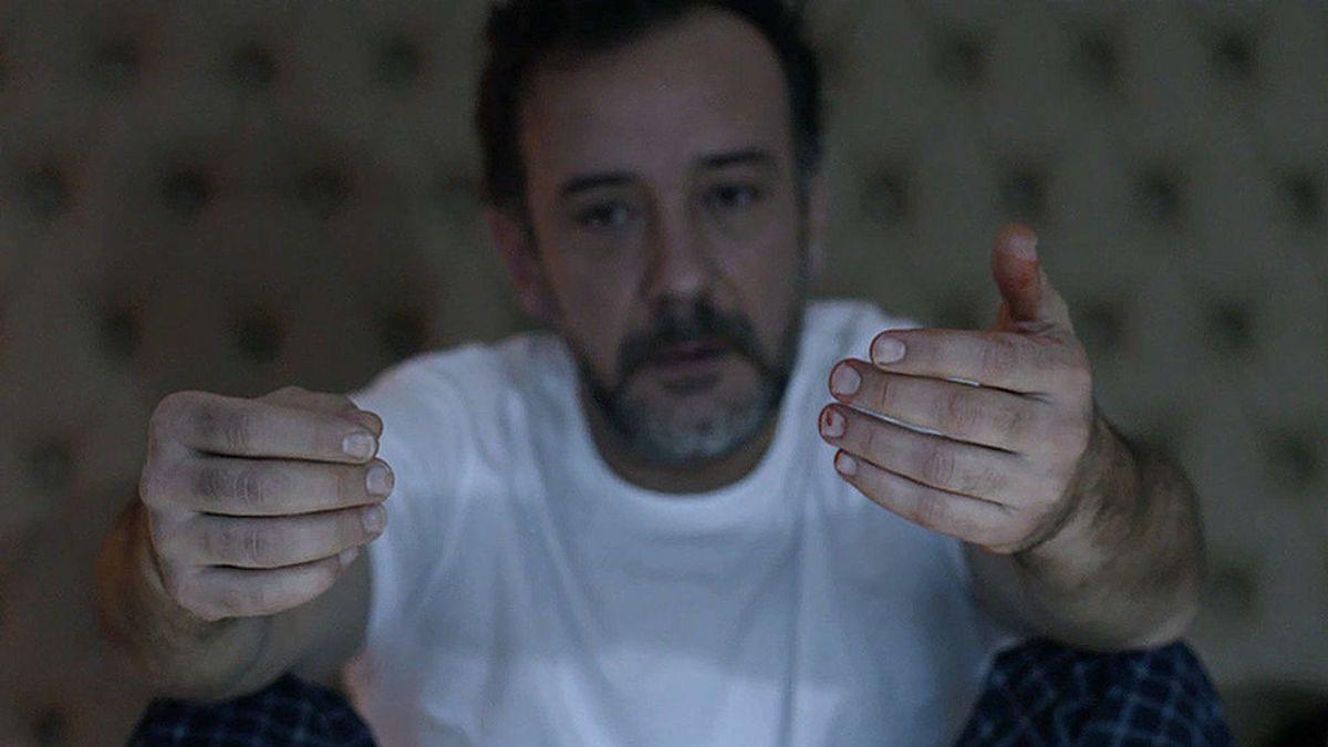 Gutiérrez Casas se mancha las manos de sangre