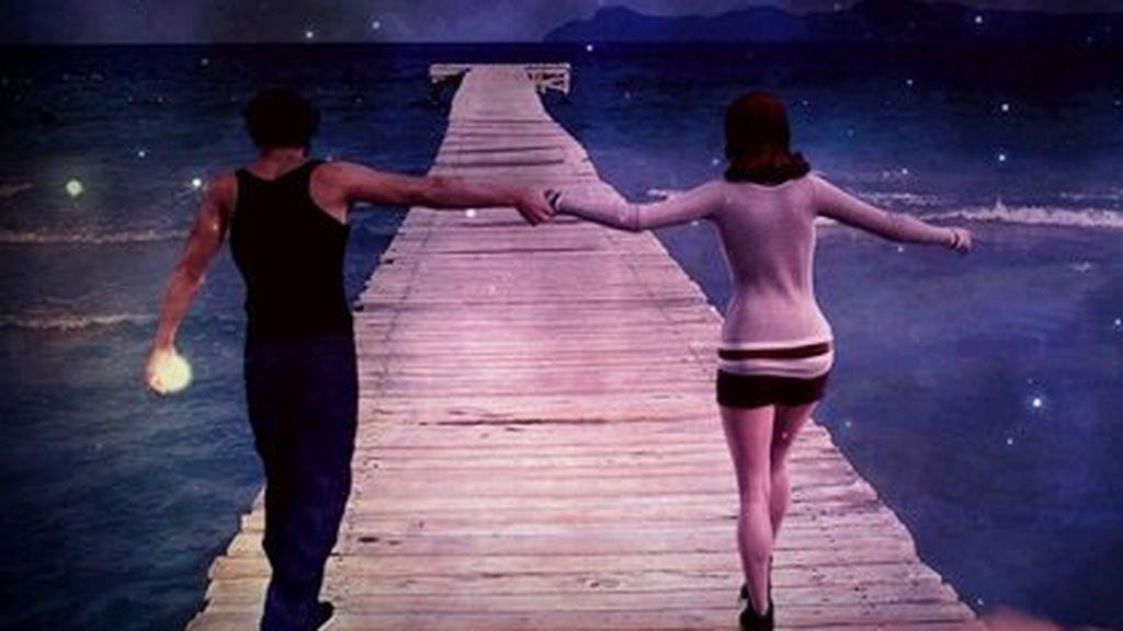 pareja-avanzando-por-camino
