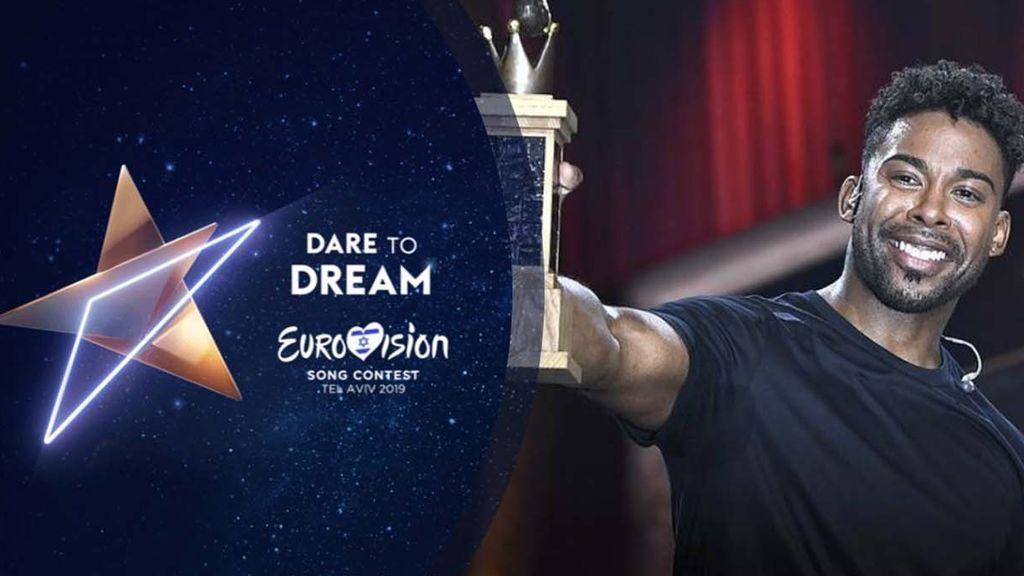 eurovision-2019-suede