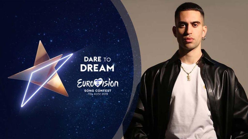 eurovision-2018-italie-mahmood-couv