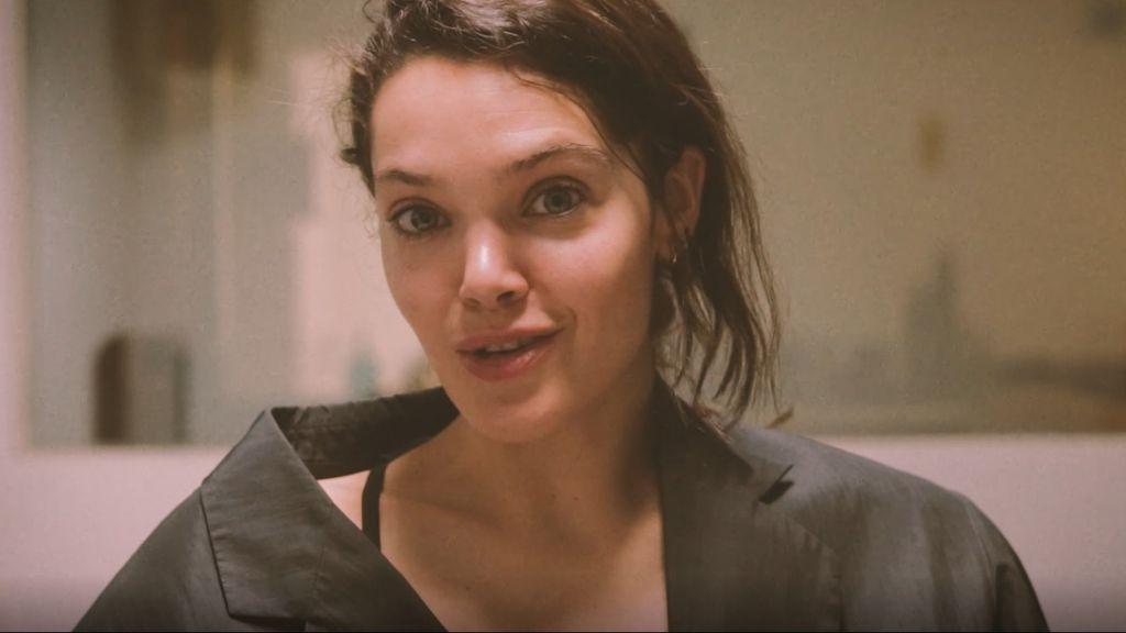 """Ana Rujas: """"Angelina Jolie es una mujer muy inspiradora para mí"""" - Divinity"""