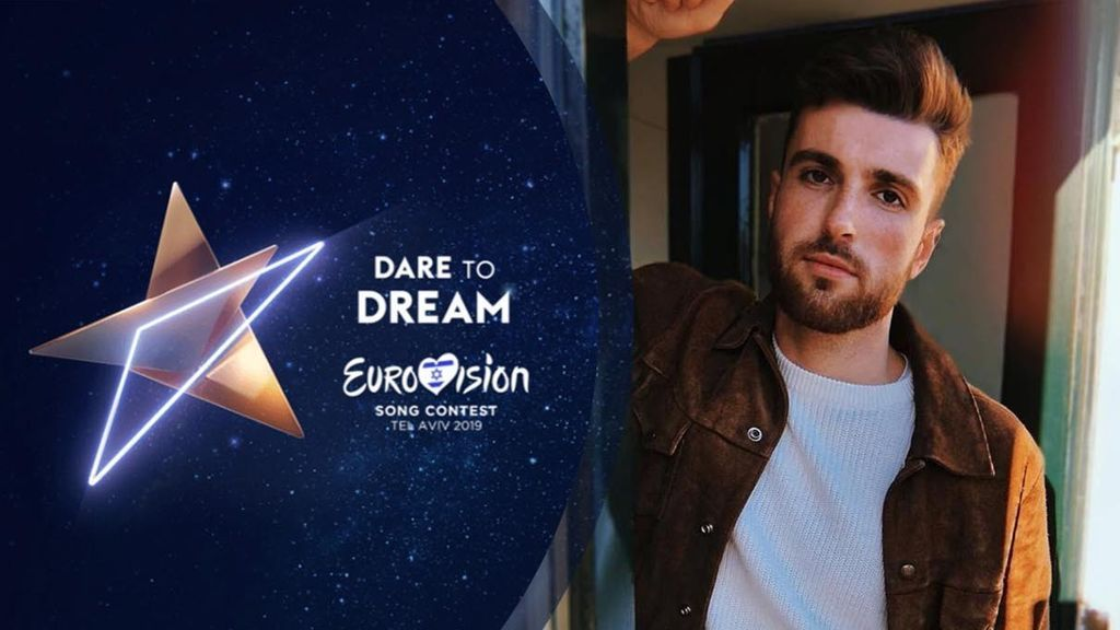 eurovision-2019-pays-bas-duncan-laurence