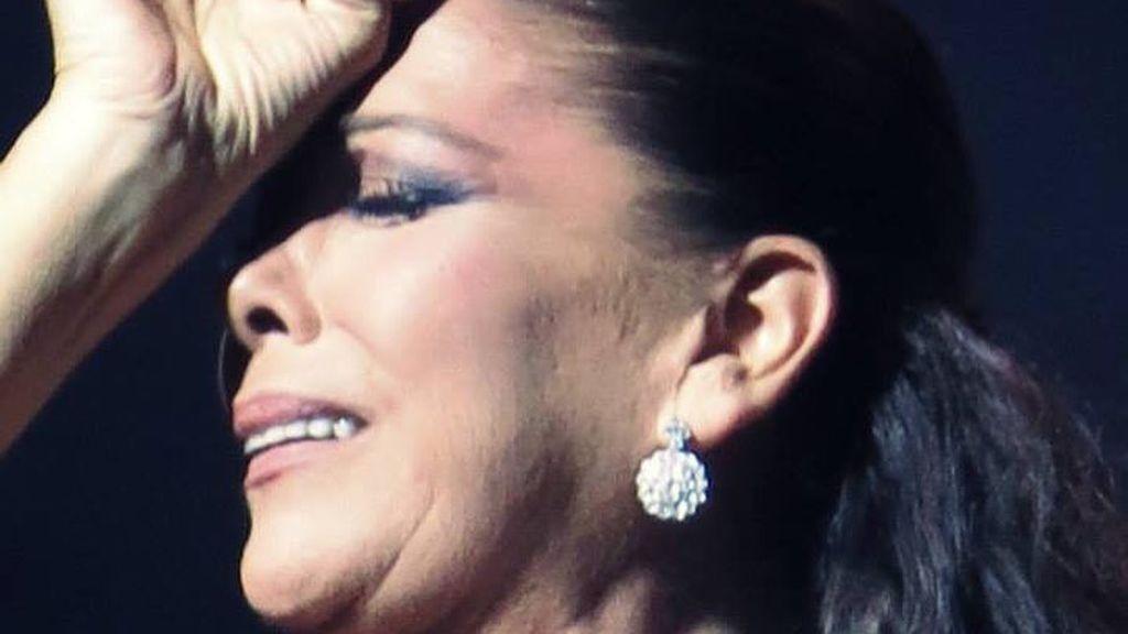 Isabel Pantoja podría sufrir ataques de ansiedad en Honduras por su supuesta claustrofobia