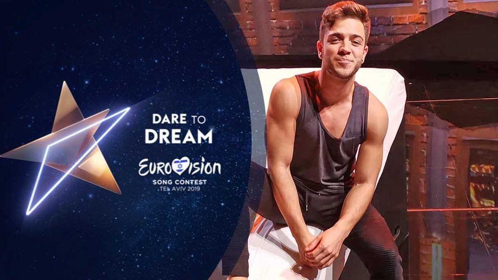 eurovision-2019-suisse-couv