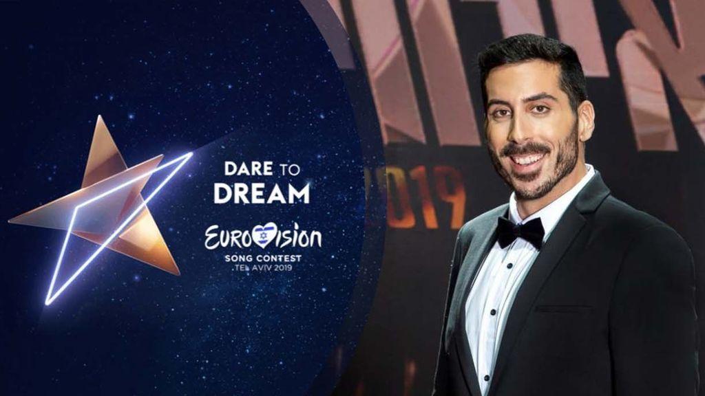 eurovision-2019-israel-kobi-marimi-couv