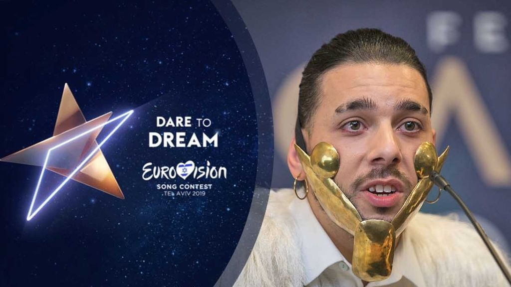 eurovision-2019-portugal-couv