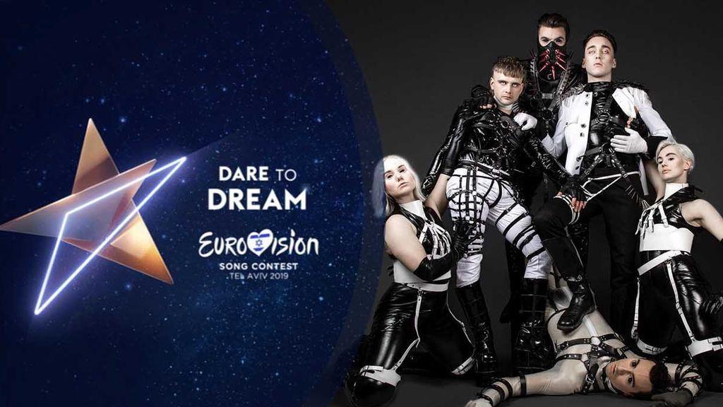 eurovision-2019-islande-hatari-couv