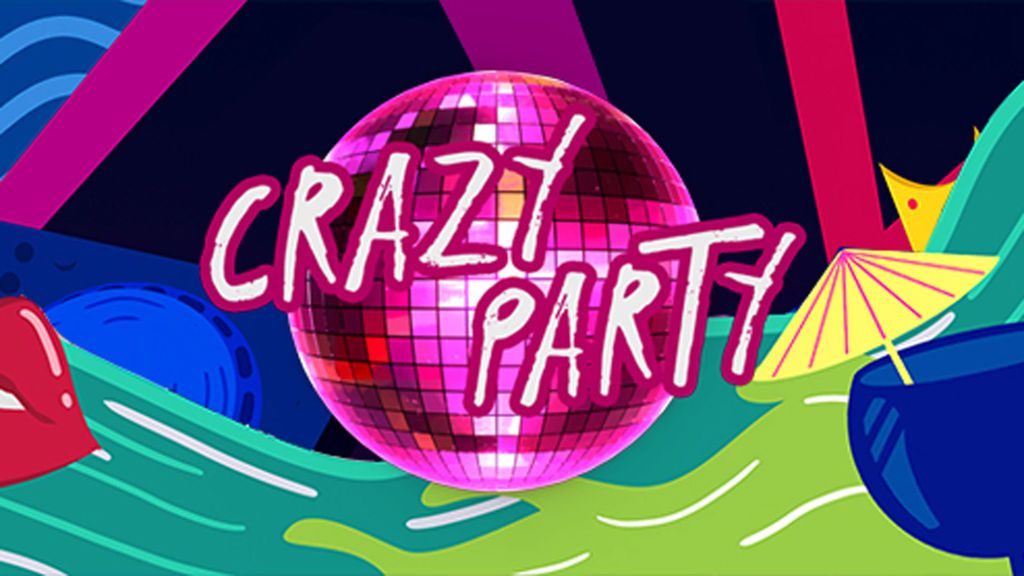 crazyparty
