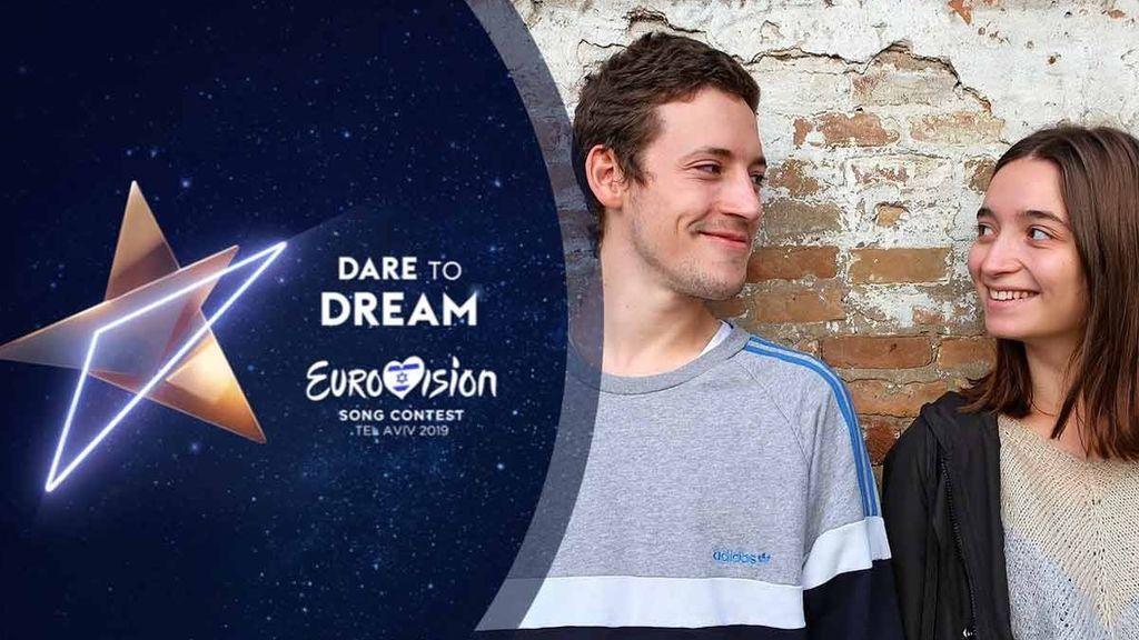 eurovision-2019-slovenie-couv