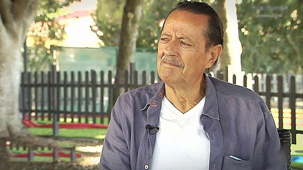 Julián Muñoz, dispuesto a hablar de Isabel Pantoja previo paso por caja