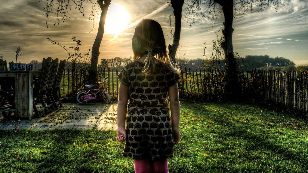 Venden a su hija por 3.500 dólares para pagarle un tratamiento a su otro hijo epiléptico
